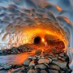 Παραμυθένιες εικόνες: οι 15 πιο εντυπωσιακές σπηλιές του κόσμου