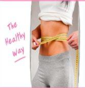 Do It Yourself! Φτιάξε τη δίαιτά σου όπως εσύ θέλεις και χάσε 5 κιλά σε ένα μήνα.