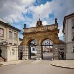 Πίλσεν: Η ομορφότερη μυστική πόλη της Τσεχίας