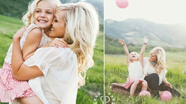 Μαμάδες- παιδιά: Πώς να έχετε μια αποτελεσματική επικοινωνία;