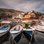 Αγαπημένοι προορισμοί για την 28η Οκτωβρίου στην Ελλάδα