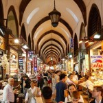 Ταξίδι σε 6 από τις καλύτερες αγορές του κόσμου