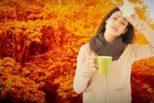 4 σημαντικά μυστικά για να μην αρρωστήσεις φέτος το χειμώνα.