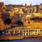 15 μικροσκοπικές χώρες που αξίζει να επισκεφτείτε