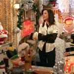 10 πράγματα που θα καταλάβουν μόνο όσοι έχουν εμμονή με τα Χριστούγεννα