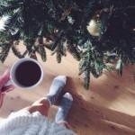 Xριστούγεννα στο χωριό; Οι 10 λόγοι που θα περάσεις φανταστικές γιορτές με τους δικούς σου
