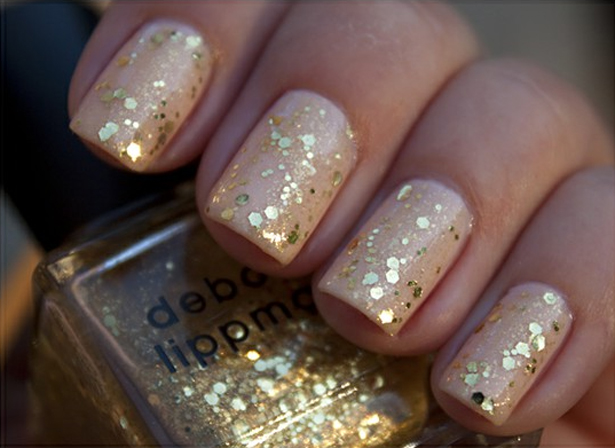 glitter-nails41