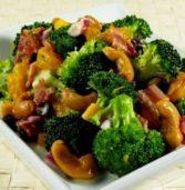 Οι super τροφές του Δεκεμβρίου για υγεία και ενέργεια!