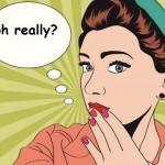 20 τρικ που πρέπει να ξέρει κάθε γυναίκα