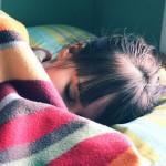 Απίστευτο! 10+1 αξιοπερίεργες αλήθειες για τον ύπνο