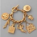 Ο πιο εύκολος τρόπος για να φτιάξεις τα δικά σου charm bracelets!