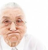 Τα γιατροσόφια της γιαγιάς θα σε σώσουν από το hangover των γιορτών