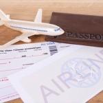 Ποιες δημοφιλείς πτήσεις θα είναι φθηνότερες φέτος