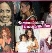 Άννα Βίσση:Με περμανάντ, με καρέ, ξανθιά, καστανή… Δες εδώ όλες τις beauty αλλαγές της από τα 70s έως σήμερα !