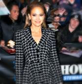 Τα παλτό της Jennifer Lopez μας δίνουν ιδέες για στιλάτα looks
