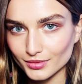 Φυσικό botox στο πρόσωπο… με γιαούρτι!