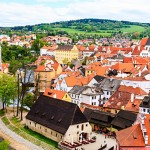 5 μικρές παραμυθένιες πόλεις στην Ανατολική Ευρώπη