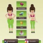 Αυτά είναι τα 5 καλύτερα- και δωρεάν- apps που θα σε βοηθήσουν να χάσεις κιλά!