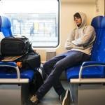 5 ενοχλητικά πράγματα που αντιμετωπίζουμε σε ένα ταξίδι
