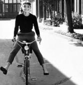 Ευτυχία εδώ και τώρα: 5 καθημερινές συνήθειες που χρωστάς στον εαυτό σου!