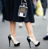 5+1 πράγματα που δε γνώριζες για τα παπούτσια