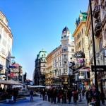Ποια πόλη προσφέρει την καλύτερη ποιότητα ζωής;