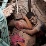 10 από τις πιο σοκαριστικές φωτογραφίες στην Ιστορία του κόσμου -Κάνουν τα συναισθήματα να ξεχειλίζουν