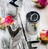 ΕΡΩΤΙΚΗ ΑΡΙΘΜΟΛΟΓΙΑ: Η ημερομηνία γέννησης αρκεί για να μάθεις πώς αντιμετωπίζει τις σχέσεις