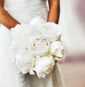 DIY: Φτιάξτε τη δική σας ανθοδέσμη γάμου σε χρόνο… dt!