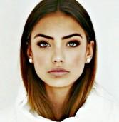 Δώσε ένταση στο βλέμμα σου χρησιμοποιώντας σωστά το eyeliner σου
