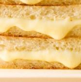 Το τυρί δεν θα σας παχύνει, καταναλώστε το άφοβα