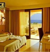 Κρήτη:Oι πρώτες αφίξεις των swingers στο νησί .Δείτε το ξενοδοχείο του μεγάλου πάρτυ ανταλλαγής ερωτικών συντρόφων!  (Video)
