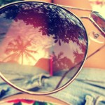 Γυαλιά ηλίου: Τα 6 πράγματα που πρέπει να ξέρεις για το απόλυτο καλοκαιρινό αξεσουάρ