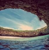 Περίεργες παραλίες που υπάρχουν στον κόσμο