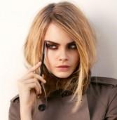 3 (απρόσμενα) λάθη που κάνετε στο μακιγιάζ ματιών και σας μεγαλώνουν!