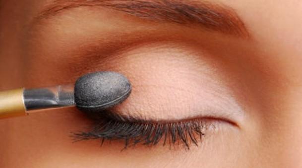 9+1 tips για τη σκιά των ματιών σου.(Photos)