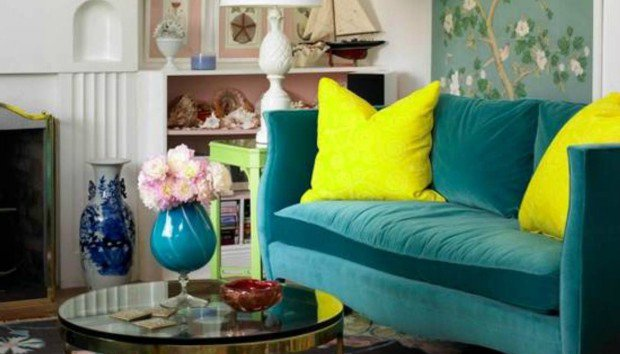 thehomeissue_neon-620x354