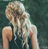Τα 7 πιο εύκολα boho χτενίσματα για να κάνεις τώρα