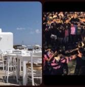 Δεκαπενταύγουστος: Τα ήθη κι έθιμα ανά την Ελλάδα!