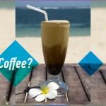 Καφές: Φίλος ή εχθρός; Ενεργοποιεί το μεταβολισμό ή προκαλεί κυτταρίτιδα;