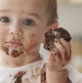 10 λόγοι που οι λάτρεις της σοκολάτας βγαίνουν κερδισμένοι στη ζωή