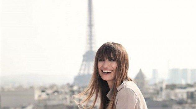 Η πρώην πρέσβειρα της Lancôme αποκαλύπτει τα μυστικά ομορφιάς των Γαλλίδων.
