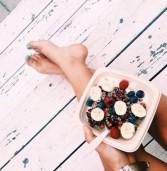 Θέλετε να τρώτε περισσότερο και ταυτόχρονα να χάνετε κιλά; Σας έχουμε τον τρόπο!