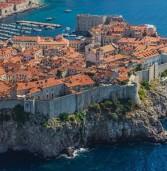 Οι πιο όμορφες πόλεις με τείχη που υπάρχουν μέχρι σήμερα
