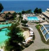 Τα ξενοδοχεία της Ελλάδας κέρδισαν εντυπώσεις και βραβεία στα World Travel Awards 2015