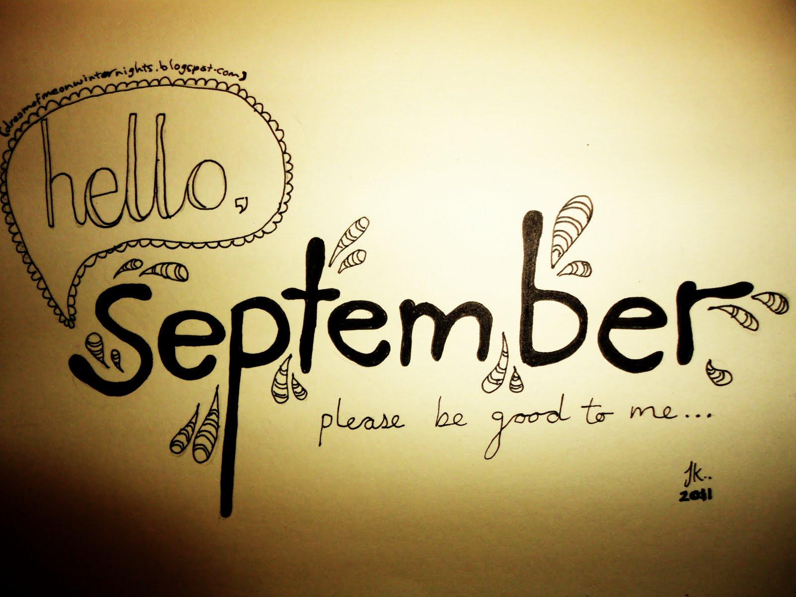 september+2011