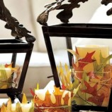 Τα πιο Όμορφα Φθινοπωρινά και Πανεύκολα DIY!