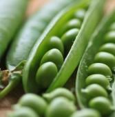 Αυτά τα 4 λαχανικά έχει αποδειχτεί ότι παχαίνουν