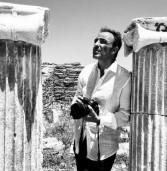 15 φωτογραφίες της Ελλάδας μέσα από τον φακό του Νίκου Αλιάγα