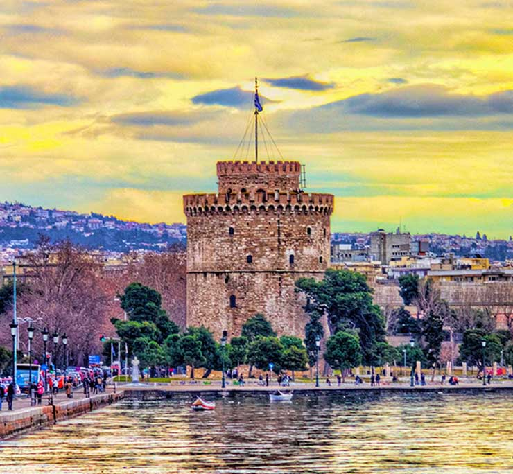 Thessaloniki-White-Tower-C-Rik-Freeman3